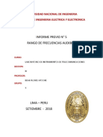 IP5 IT-313 FIEE UNI