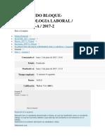 358934630-QUIZ-1-SEMANA-3-EPIDEMIOLOGIA-docx.docx