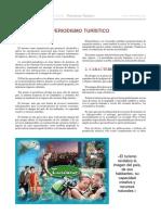peturismo.pdf