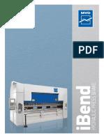 MVD IBend Catalog[2396]