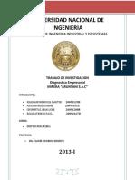165165943-ARUNTANI-DIAGNOSTICO-EMPRESARIAL-finaldefinitivo-docx.docx