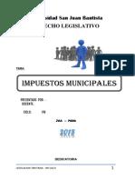 241508310 Monografia de Impuestos Municipales (1)