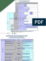 ESQUEMA-2018.1.pdf