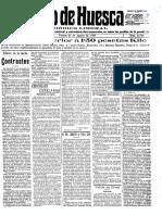 Dh 19080819