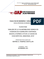 Imp Plan de Tesis 2018 Presentable