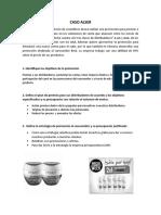 CASO ALSER.docx