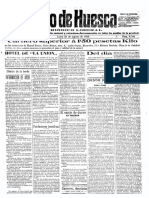 Dh 19080824