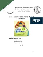 06 ENF 509 GUIA EDUCATIVA.pdf
