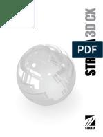 Strata 3D CX User Guide.pdf