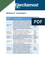 API 2 PENAL
