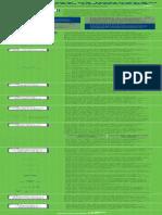 01manual_programa_de_inovac_a_o_educac_a_o_conectada_leve_vf2.pdf