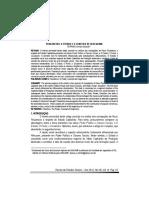 Poulantzas, o Estado e o conceito de hegemonia.pdf