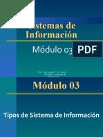 31291733-sistemas-de-informacion