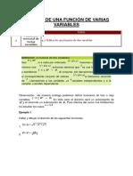 45507493-4-2-Grafica-de-una-funcion-de-varias-variables.pdf