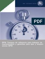 BPW Ga_03