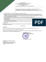 Jawa Tengah _SK Hasil Akreditasi 2018 Tahap-1.pdf
