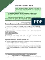 La Presión de Acetie del Motor.pdf
