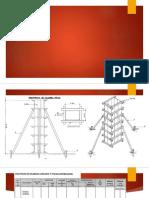 columnas y placas-1.pptx