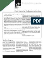 Stoneffects-Countertop (producto nuevo).pdf