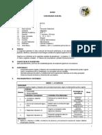 Contabilidad_General_2015-II (1).docx