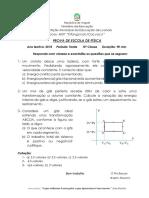 PROVA final DE FÍSICA DA 10ª CLASSE 2018.pdf