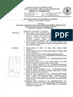 8 Kebijakan Pemberian Penjelasan Medis Dan Meminta Persetujuan Tindakan Kedokteran_Informed Consent