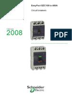 Catalogo Easypact 2008.pdf