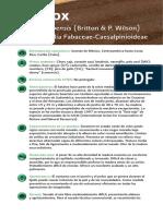 Katalox.pdf