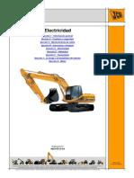 JCB C+Sistema+Eléctrico.pdf