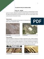 FALLAMIENTO-DE-TALUDES-EN-SUELOS-GRANULARES.docx