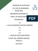 Expo Ing Economica1