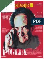 bs11.pdf