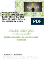 Analisis financiero YURA.pptx
