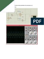 Preparatorio02_Simulaciones.docx