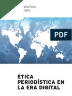 Manual_EticaPeriodistica.pdf