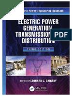 Electric Power Transmission.pdf