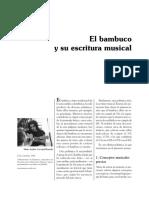 bambuco.pdf