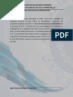 Academia-diplomatica-2019.pdf