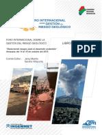 Libro de resúmenes - Foro 2015.pdf