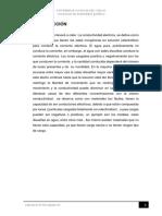 Fico Labo de Conductividad Falta Claculos y Marco (1)