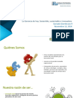 3.Presentacion Dr. Gonzalo Giambruno