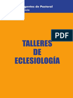 taller_eclesialogia.pdf