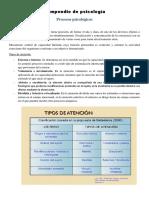 Compendio de psicología.docx