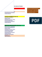 Estructura Seguimiento Integrada UP 2018_Final_2018!07!27 (1)