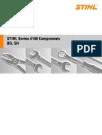 Stihl BG 45-85 SH 55-85 Service Manual.pdf