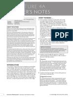 9781107596757_lit4a_tnotes.pdf
