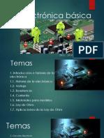 Electrónica básica.pptx