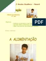 01_ALIMENTAÇÃO=ABILIA
