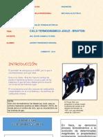 Presentación1-Autoguardado (1).pptx