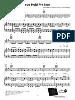 hillsong-music-australia-you-hold-me-now.pdf